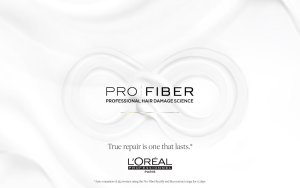 Profiber logo