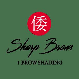 Z_logo_LOGO