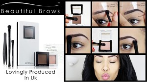 beautiful_brows_kokonaisuus